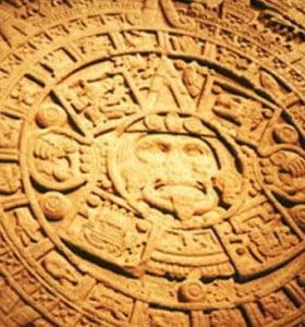 Las profecías mayas desatan un boom turístico en cinco países