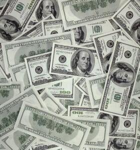 EEUU: hombre ganó la lotería y murió envenenado