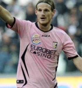 Hubo acuerdo de palabra y Cetto será jugador de San Lorenzo