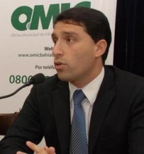 La OMIC recuperó para los vecinos casi un millón y medio de pesos