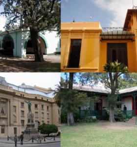 Nuevos horarios de verano en los Museos de la ciudad
