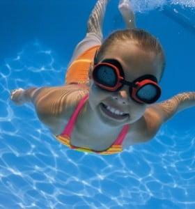 ¿Cómo prevenir accidentes en el agua?