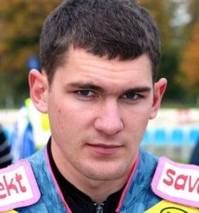 Un piloto Matija Duh sufrió muerte cerebral tras el accidente de anoche