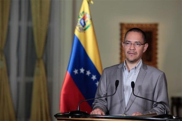"""Chávez está en """"una situación estacionaria"""""""
