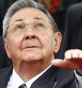 Raúl Castro asumirá este domingo un nuevo mandato a los 81 años