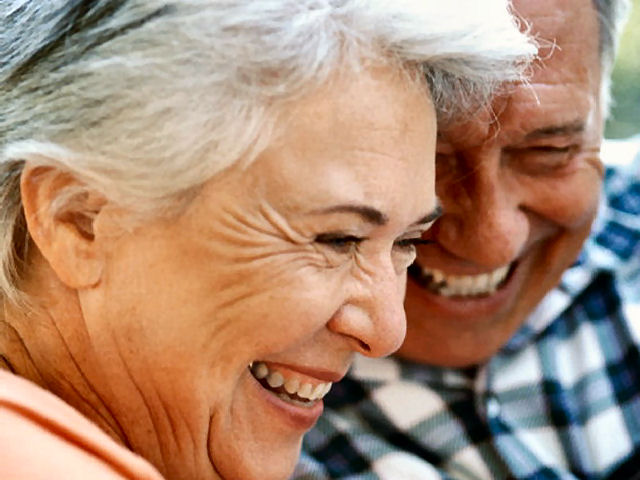 Respeto a las diferencias Adultos Mayores Seguridad
