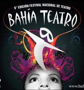 ¡Llegó Bahía Teatro!