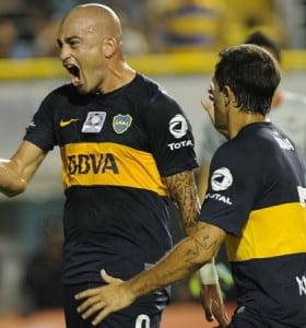 Boca visita a All Boys con el objetivo de ganar y mejorar su rendimiento