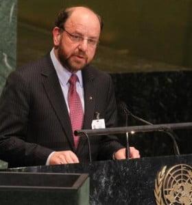 Chile rechazó hacer una oferta a Bolivia de salida al mar