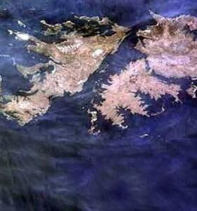 Histórico reconocimiento de África a la soberanía argentina en Malvinas