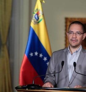 """La salud de Hugo Chávez: """"La insuficiencia respiratoria persiste"""""""