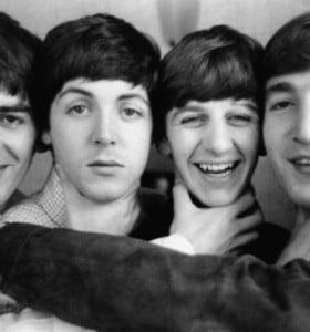 A 50 años del primer boom de los Beatles, la gira de rock más increíble de la historia