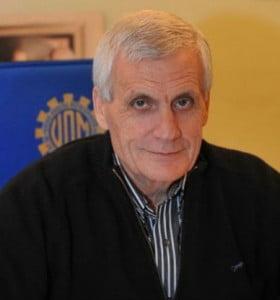 La CGT oficialista define su postura ante la falta de respuesta del Gobierno