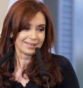 Cristina adelantó que las intendencias centralizarán los controles de precios