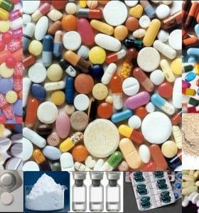 ¿Cómo hace un uso racional de medicamentos?