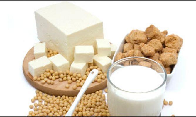 El calcio y la vitamina d importantes a toda edad - Alimentos que tienen calcio ...