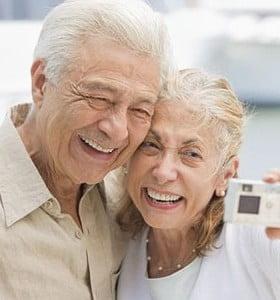 ¿Vivir hasta los 150 años? Dicen que es posible