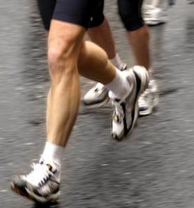 Cuando haces actividad física, ¿pensás en tu corazón?