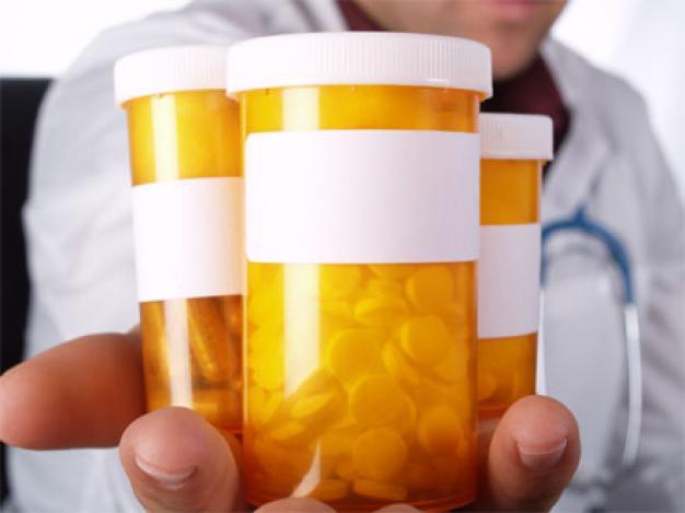 Resultado de imagen para drogas oncologicas