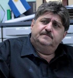 "Pignanelli: ""La unidad llega tras octubre"""