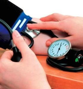 Daño renal, principal consecuencia de la hipertensión arterial