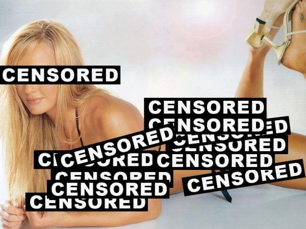 Nuevos sitios porno como