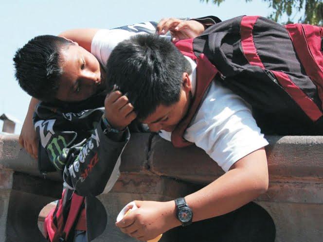 Los efectos del bullying perduran incluso en la adultez