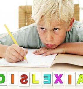 Adecuarán currícula escolar para chicos con dislexia