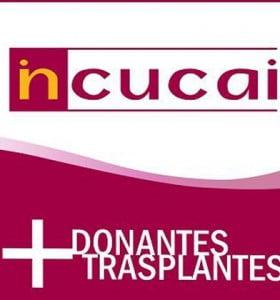 PASO solidarias: Se podrá optar por donar órganos