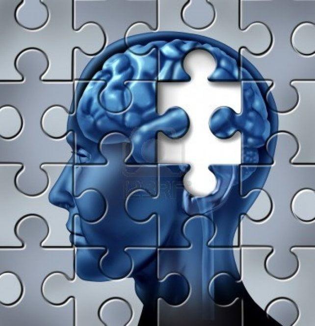 ¿Qué debería hacer si tengo síntomas de pérdida de la memoria?