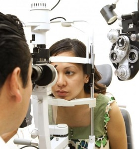 Discapacidad visual: el 80% de los casos se puede evitar