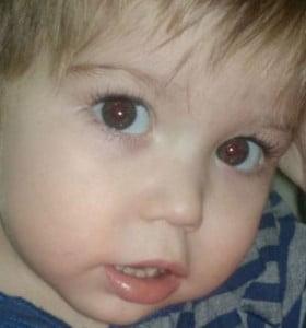 Falleció Renzo, el nene que fue trasplantado de corazón