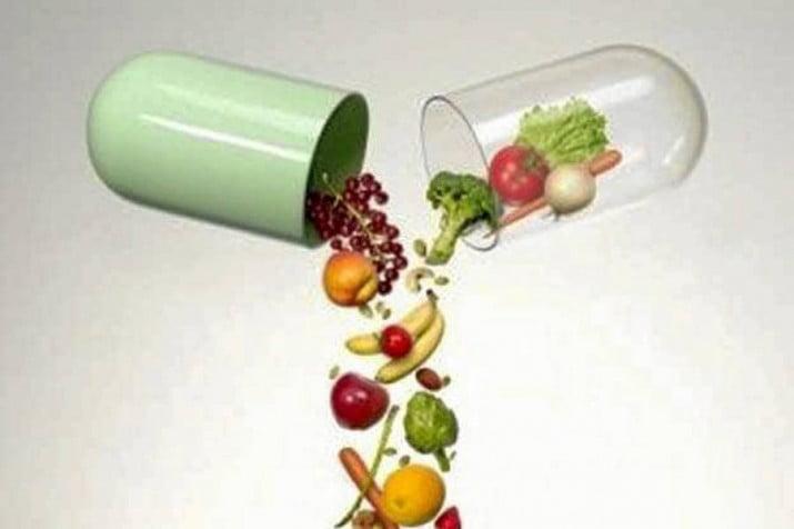Malnutrición una de las causas más frecuentes de la desnutrición