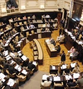El FpV tiene 37 legisladores bonaerenses, y en diciembre tendría 40