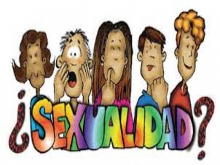 Desarrollo sexual adolescente