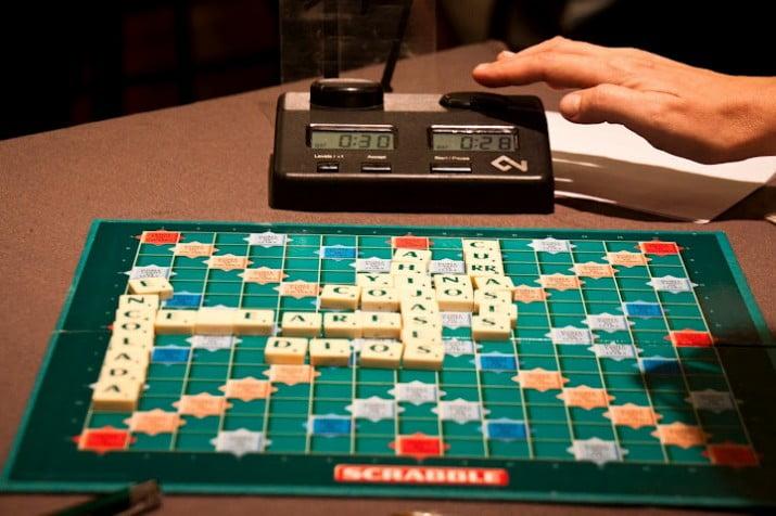 El Mundial De Scrabble Se Jugara En Buenos Aires Y La Argentina Es