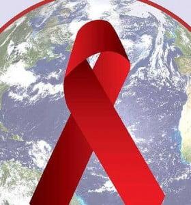 La carga de VIH/Sida está aumentando en países donde la epidemia aún no ha llegado
