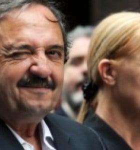 """""""Massa representa la posición más conservadora y noventista del peronismo"""""""