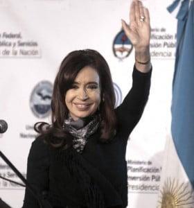 """""""Argentina va a hacer honor al pago de su deuda"""""""