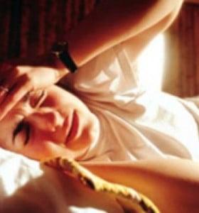 Abusar de los analgésicos empeora las cefaleas