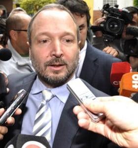 """El proceso de adecuación de Clarín tardará """"no menos de 6 meses y no más de 1 año"""""""