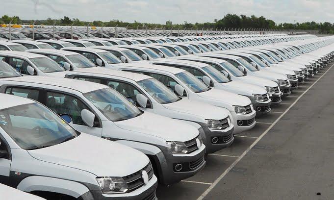 En el 2014 todos los autos tendrán ABS, Airbag y apoyacabezas traseros