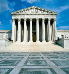 """La Corte de EEUU rechaza pedido de buitres para levantar el """"stay"""""""
