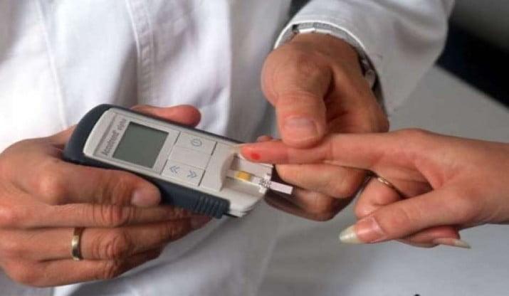 Aprueban ley que garantiza medicamentos e insumos a pacientes con diabetes