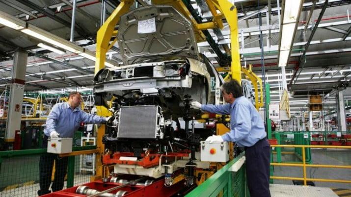 Autos de alta gama: los modelos alcanzados por el nuevo impuesto