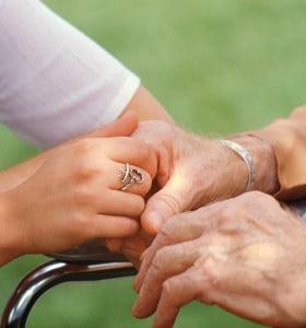Internación Domiciliaria: los mismo cuidados del hospital, en tu casa