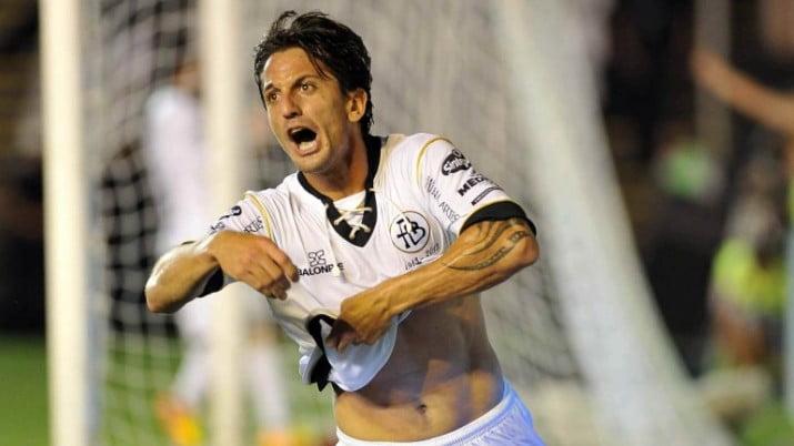 Newell's perdió con All Boys y San Lorenzo podría ser campeón mañana