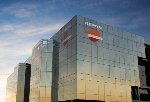El directorio de Repsol aceptó la oferta del gobierno argentino por las acciones de YPF