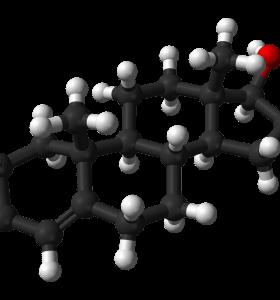 Tratamiento con testosterona, riesgoso para algunos hombres