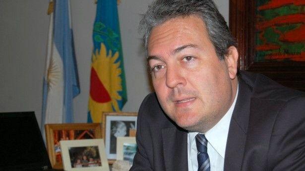 Por mayoría en Concejo Deliberante aceptó la renuncia de Breitenstein